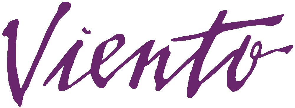 Viento logo
